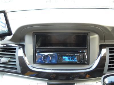 CarAudio_110109_1.jpg