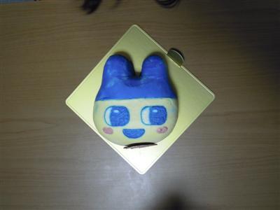 choujyo-cake_110430.jpg