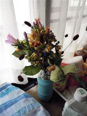 flower_101010.jpg