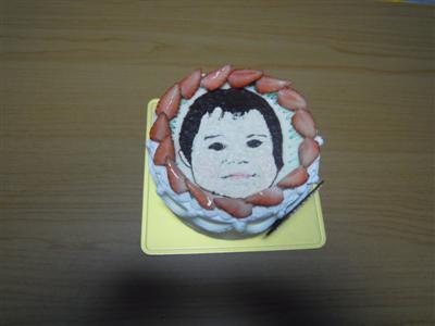 sannan-cake_110430.jpg
