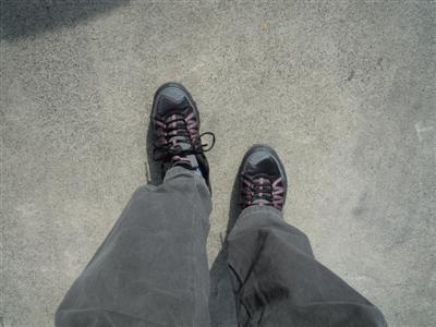 shoes_110416.jpg
