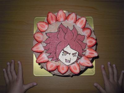 zinan-cake_110430.jpg